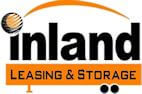 Inland Leasing & Storage
