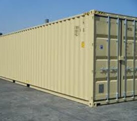 Shipping Amp Storage Containers Inland Leasing Amp Storage