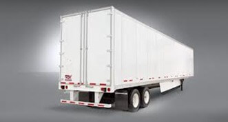 Over The Road Trailers Inland Leasing Amp Storage